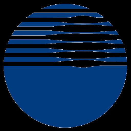 Orvosi segédeszközgyár logó